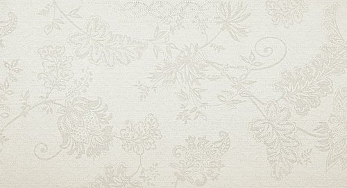 Adore Ivory Wallpaper 30.5x56 (9APO)