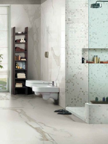 Cerim ANTIQUE MARBLE