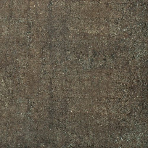 35X35 APOGEO DARK BROWN (8BF8J35) 35x35 Керамогранит