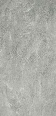 BURLINGTON GREY LAPPATO (-8431940170768-) 44,63x89,46 Керамогранит