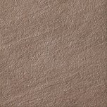 LASTRA 20mm Cliff Beige 60х60/ЛАСТРА 20мм Клиф Беж 60x60 (610010000851)