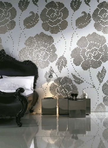 Bisazza Decorations 20 X 20 M2 Without Oro