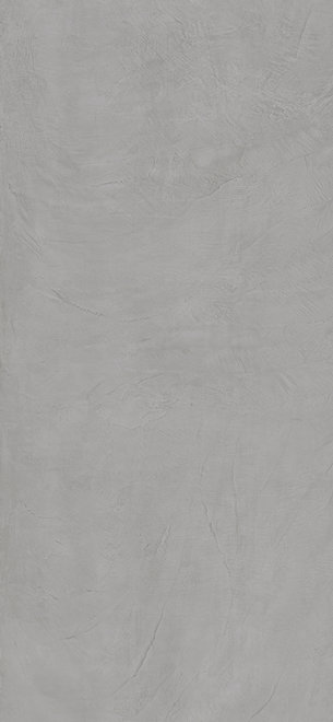 EQUINOX GREY NATURAL (-8431940312342-) 119,3x260 Керамогранит