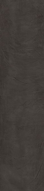 EQUINOX ANTHRACITE NATURAL (-8431940313424-) 59,55x260 Керамогранит