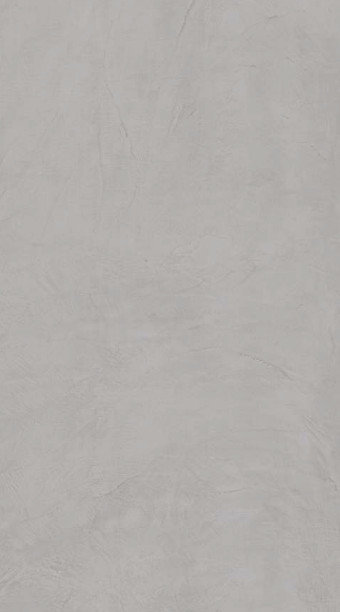 EQUINOX GREY NATURAL (-8431940321801-) 162x324 Керамогранит