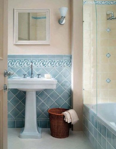 Ceramiche Grazia ESSENZE