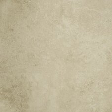 EVOLUTION BEIGE NATURAL (-8431940204203-) 89,46x89,46 Керамогранит