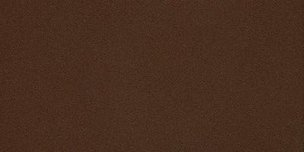 ICON BROWN 12 (ICONBROWN12) 60x120 Керамогранит