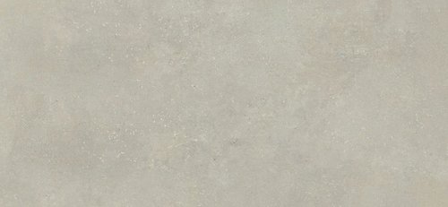 INSTINTO TAUPE NATURAL (-8431940346668-) 44,63x89,46 Керамогранит