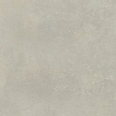 INSTINTO TAUPE NATURAL (-8431940346507-) 89,46x89,46 Керамогранит