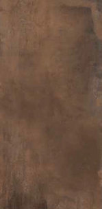 INTERNO 9 RUST MIX SZ.RT. 60X120 (I9R34310) 60X120 Керамогранит
