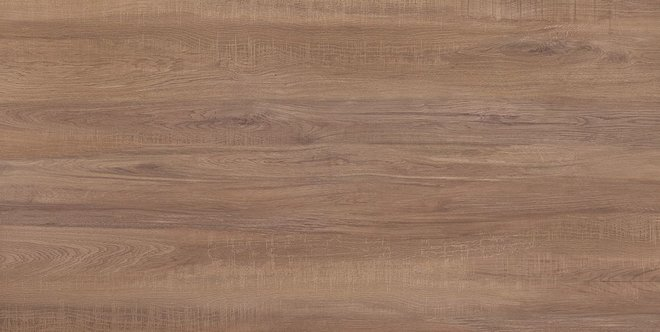 JUNOON MAPLE (-8431940312182-) 119,3x260 Керамогранит