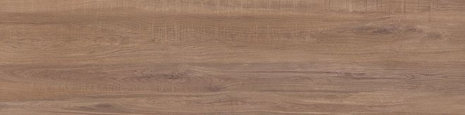 JUNOON MAPLE (-8431940313547-) 29,75x260 Керамогранит