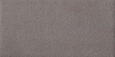 Kone Grey 45X90 Lastra 20mm (AULW) 45x90 Керамогранит
