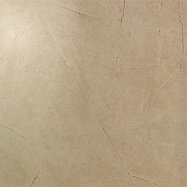 Marvel Beige Mystery 74 Lappato (ASKT) 74x74 Керамогранит