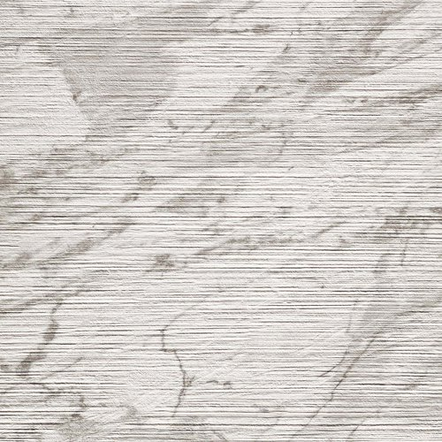 Marvel Statuario S. 60x60 LASTRA 20mm (ADYA) 60x60 Керамогранит