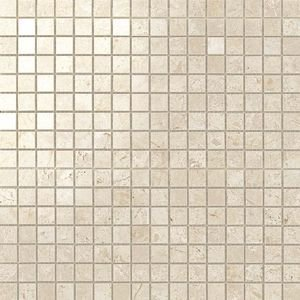 Marvel Cream Prestige Mosaico Lapp. (AS3Q) 30x30 Керамогранит