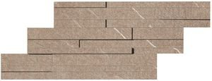 Marvel Desert Beige Brick 3D (AS49) 30X59 Керамогранит