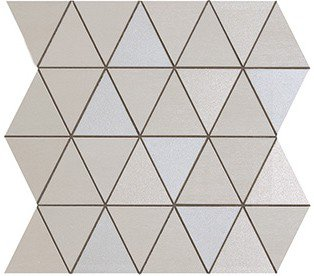 MEK Medium Mosaico Diamond Wall (9MDM) 30,5x30,5 Керамическая плитка