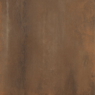 CORTEN SQ. 6MM 120X120 (ML02LA) 120x120 Керамогранит