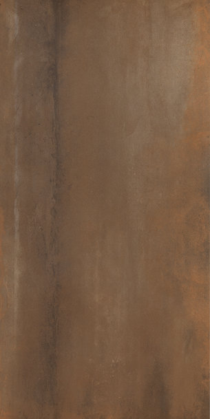 CORTEN SQ. 6MM 120X240 (ML02XLA) 120x240 Керамогранит