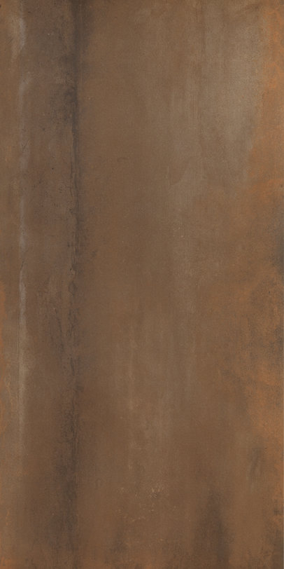 CORTEN SQ. 6MM 160X320 (ML02XXA) 160x320 Керамогранит
