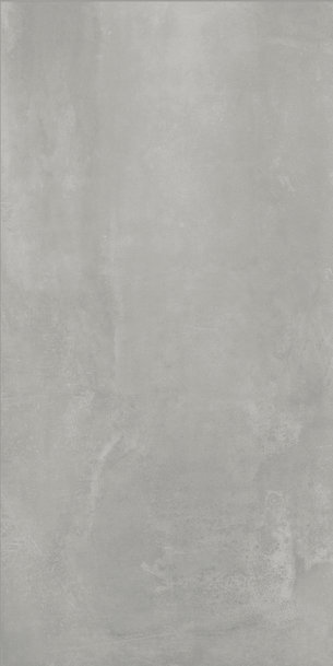 ZINC SQ. 6MM 120X240 (ML04XLA) 120x240 Керамогранит