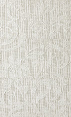 MILANO&WALL DAMASCO BIANCO INSERTO MIX (fNVZ) 91,5x56 Керамическая плитка