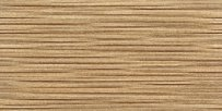 Nid 3D Wooden Mix Natural-Whisky 40x80  (8NWN) 40x80 Керамическая плитка