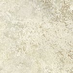 TRAVERTINO CREAM SQ. 60X60 (TX0268) 60х60 Керамогранит
