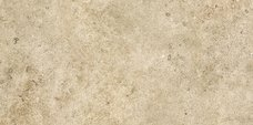 LIMESTONE HONEY SQ. 45X90 (TX0349) 45х90 Керамогранит