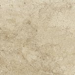 LIMESTONE HONEY SQ. 60X60 (TX0368) 60х60 Керамогранит