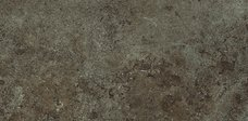 LIMESTONE BROWN SQ. 45X90 (TX0649) 45х90 Керамогранит