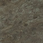 LIMESTONE BROWN SQ. 60X60 (TX0668) 60х60 Керамогранит