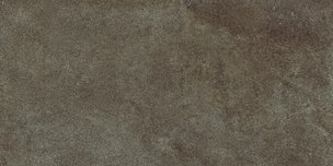 LIMESTONE BROWN SQ. 120X60 (TX06BA) 120х60 Керамогранит
