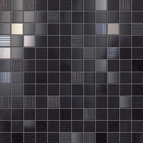 Adore Night Mosaic.30,5х30,5 (9AMH)