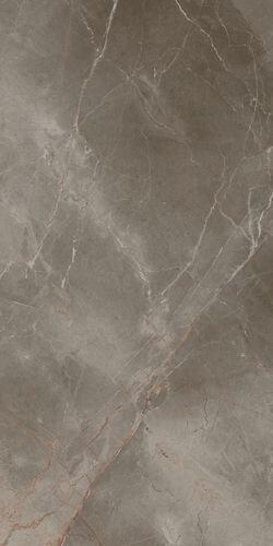 Allure Grey Beauty Rett 80x160/Аллюр Грей Бьюти 80x160 (610010001843)