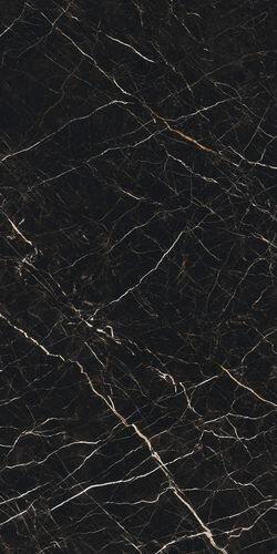 Allure Imperial Black Rett 80x160/Аллюр Империал Блек 80x160 (610010001844)