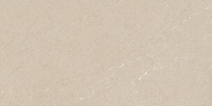 ALPINE BEIGE AS/60X120/C/R