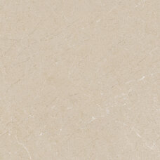 ALPINE BEIGE AS/90X90/C/R