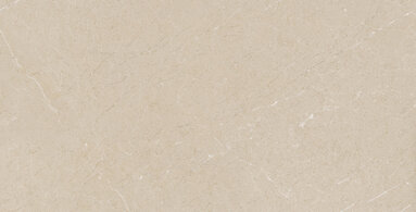 ALPINE BEIGE AS/75,5X151/C/R