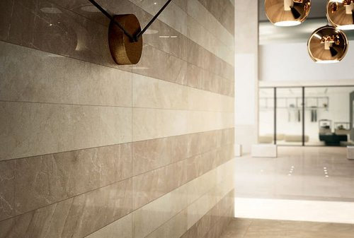 Italgraniti Group BEIGE EXPER. WALL