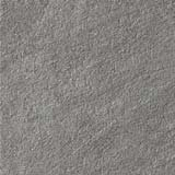 Block Grigio 60 LASTRA 20mm (ADDH) 60x60 Керамогранит