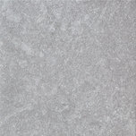 60X60 LIGHT GREY RETT (073010) 60х60 Керамогранит