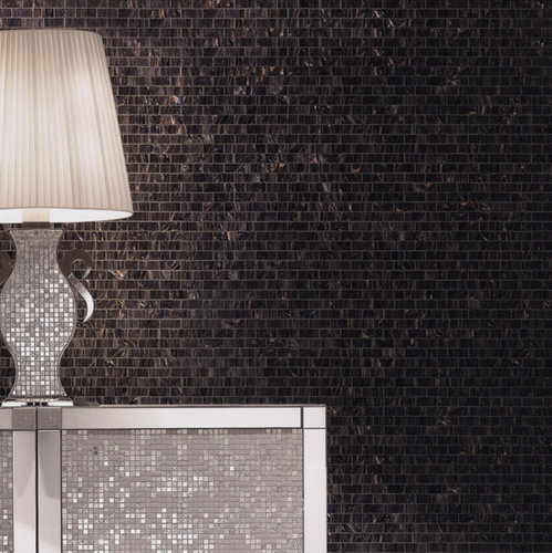 Bisazza BRICKS 2 X 5