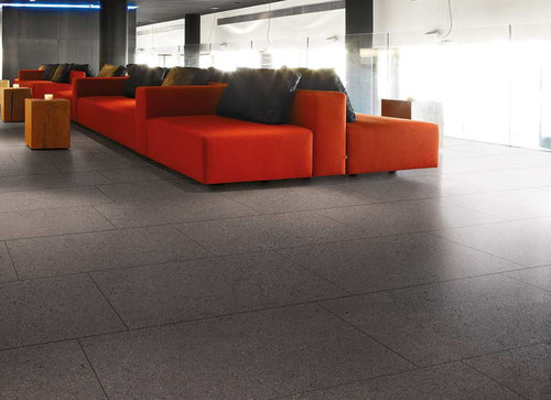 Floor Gres BUILDTECH