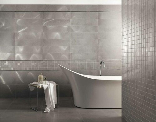 Keope Ceramiche DECOR