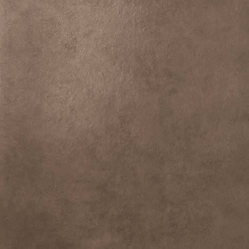 Dwell Brown Leather 75x75 Lappato (AW75) 75x75 Керамогранит