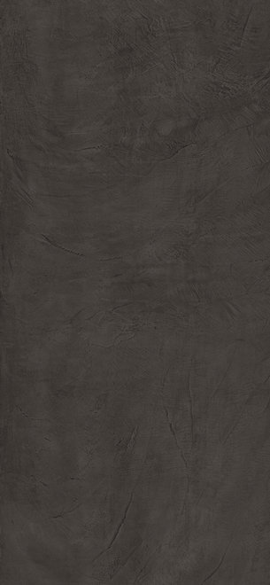 EQUINOX ANTHRACITE NATURAL (-8431940312366-) 119,3x260 Керамогранит