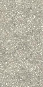 ESPRIT DE REX VINTAGE GRIS 60X120 RET (762071) 60x120 Керамогранит